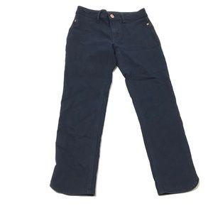 DL1961 Bardot Women's 4-Way Stretch Jeans